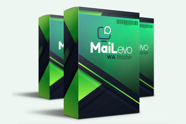Tools promosi dan FollowUp Ke Ribuan Prospek Melalui Whatsapp - mailevo