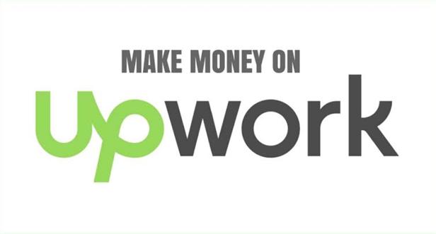 Tips Bisnis Upworks untuk pemula