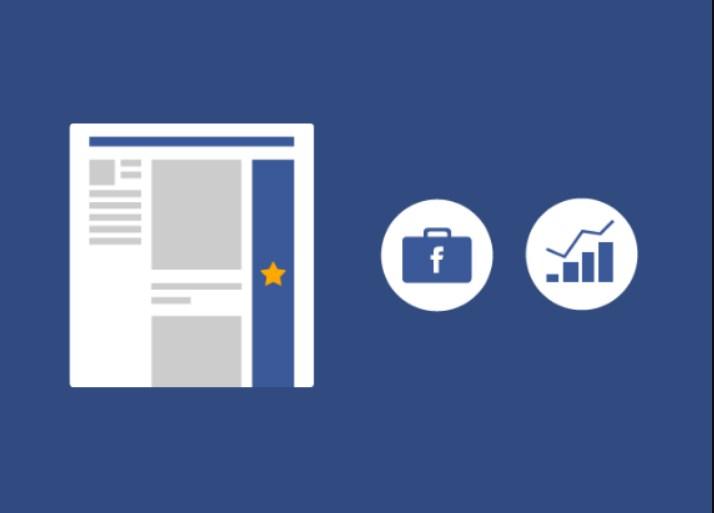 cara mempromosikan postingan facebook