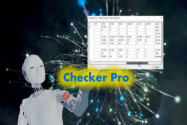 tools cek score data banyak domain sekaligus