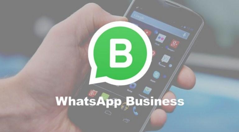 kelebihan dan keuntungan whatsapp bisnis