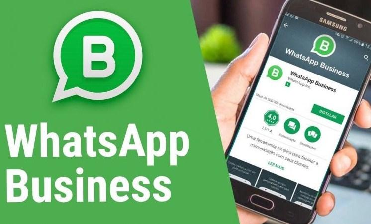 tips dan trik whatsapp business