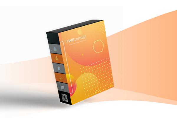plugin untuk meningkatkan kredibilitas dan konversi penjualan - wp fomify