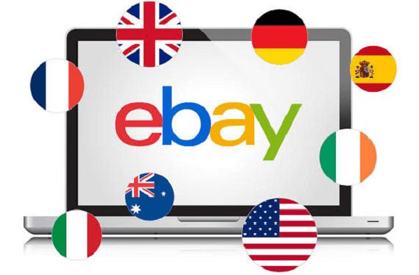 Tips Bisnis Ebay untuk Pemula
