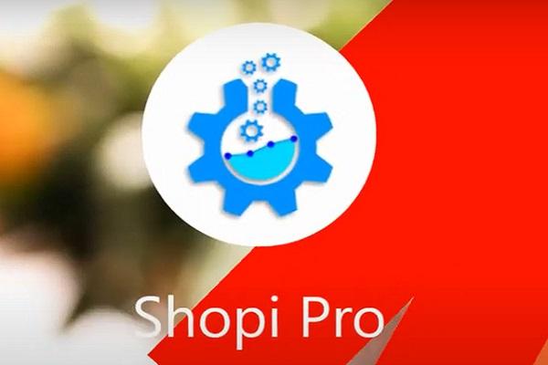 Rahasia Jualan Laris di Shopee dengan Shopi Pro