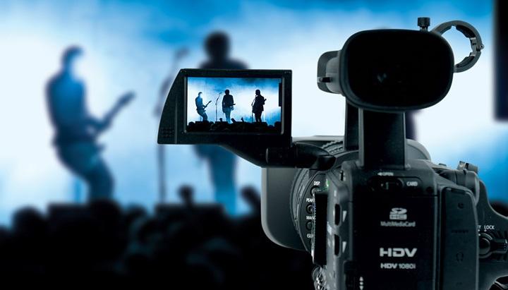 bisnis jasa video murah dan berkualitas