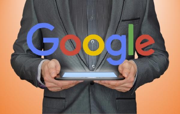 Cara mendominasi halaman pertama Google