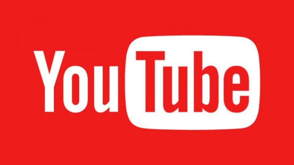 tips menjadi youtuber untuk pemula