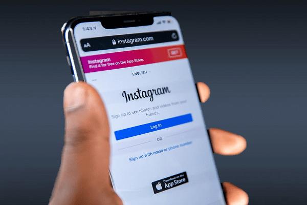 Gramatic - aplikasi penambah followers dan like Instagram