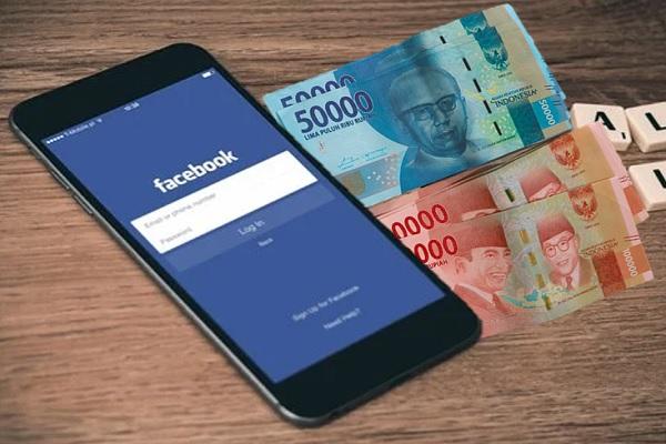 cara berjualan online menggunakan media promosi facebook
