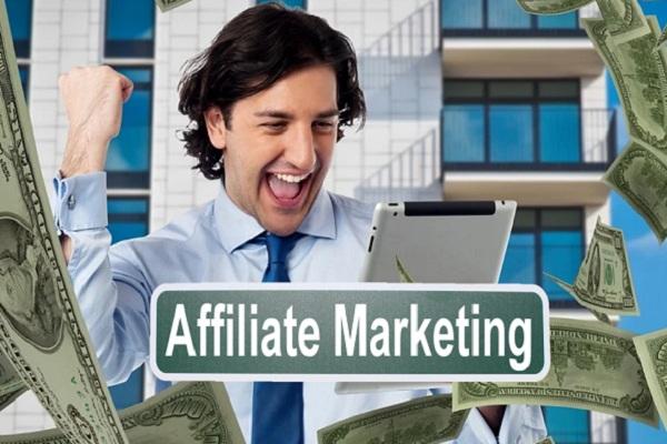 Belajar Affiliate Marketing Untuk Pemula