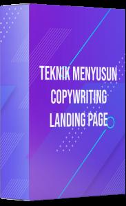 COVERBONUSKLIKREVIEW1-626x1024-1.png